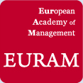 Euram - European Academy of Management