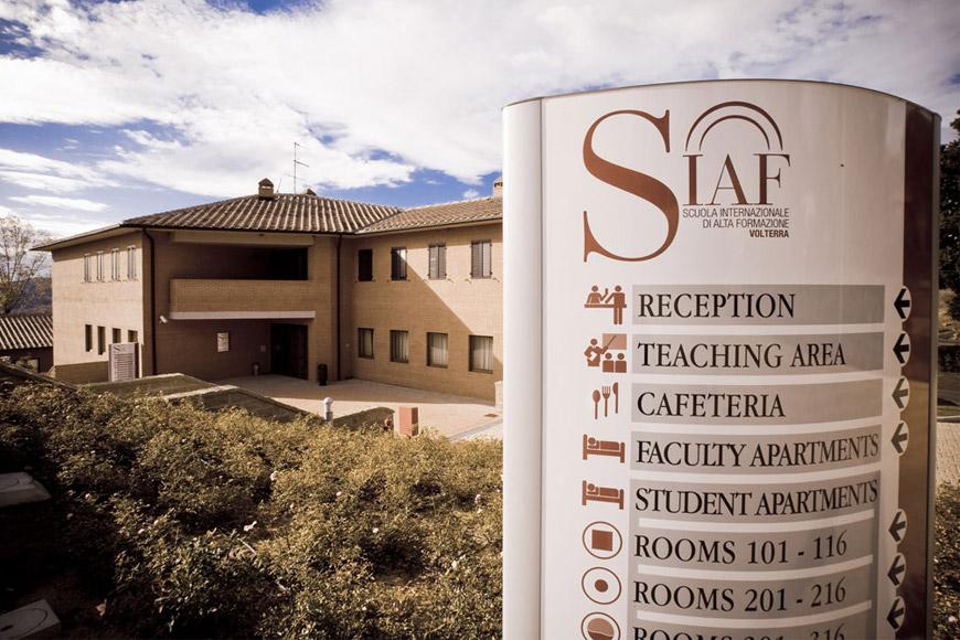 SIEF Volterra | Corso di introduzione ai metodi di ricerca 2019 | SIMA-SIM