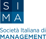Convegno: Digital Transformation and the Internationalization of Firms